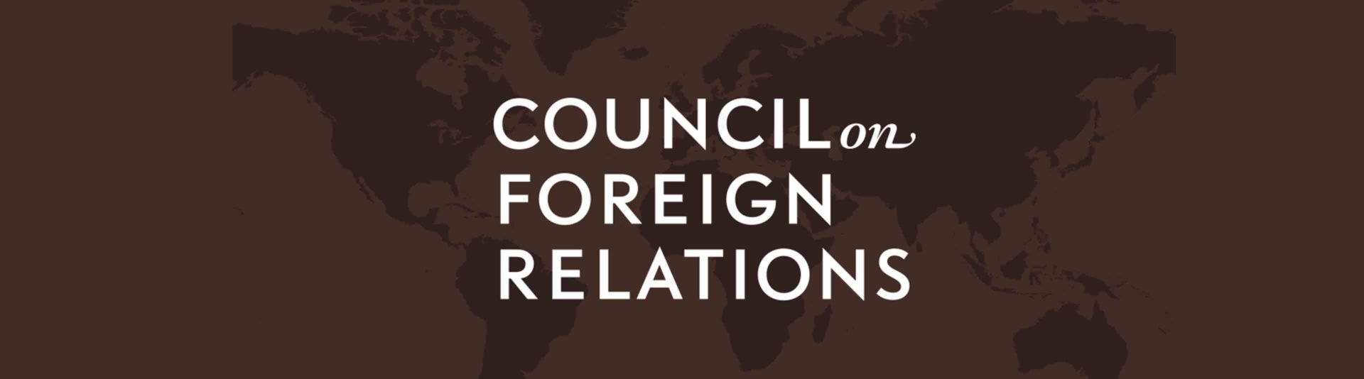 council-on-foreign-relations-3