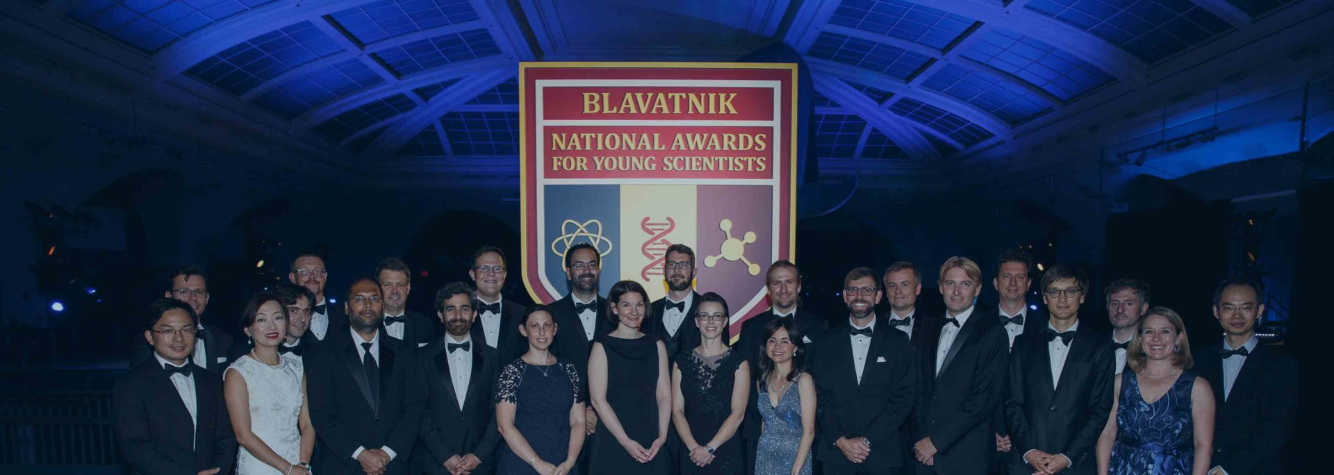 blavatnik-awards-for-young-scientists-homepage-3
