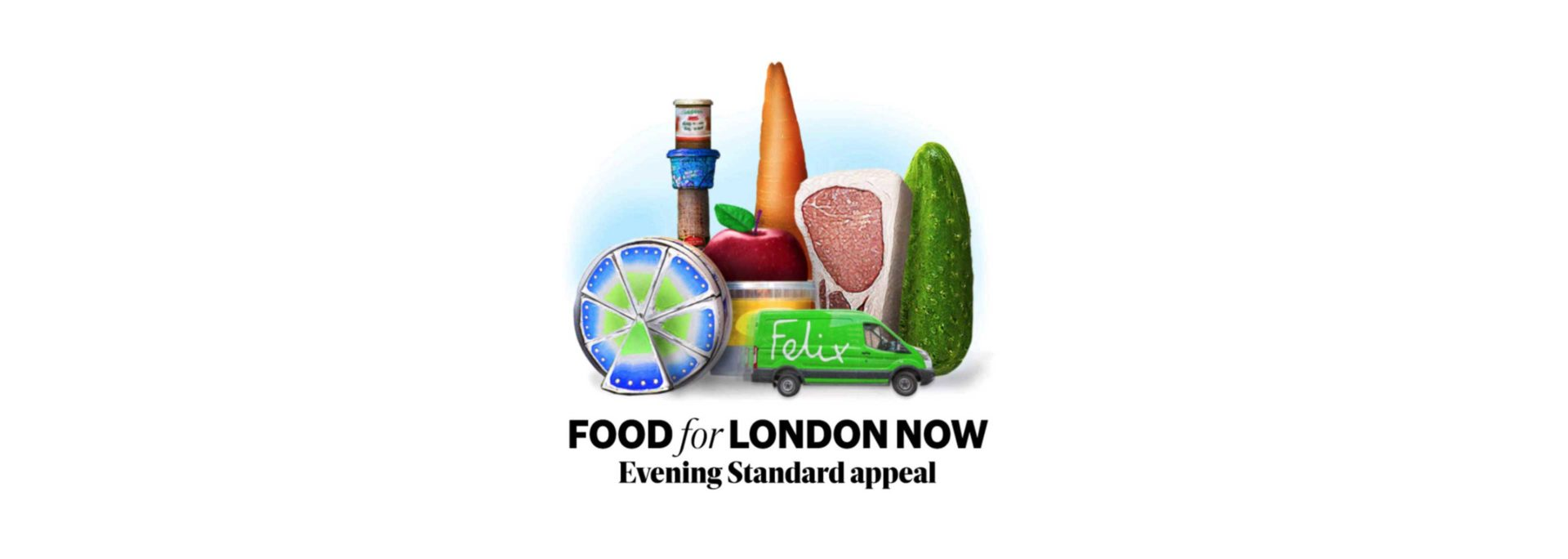 food-for-london-now-2