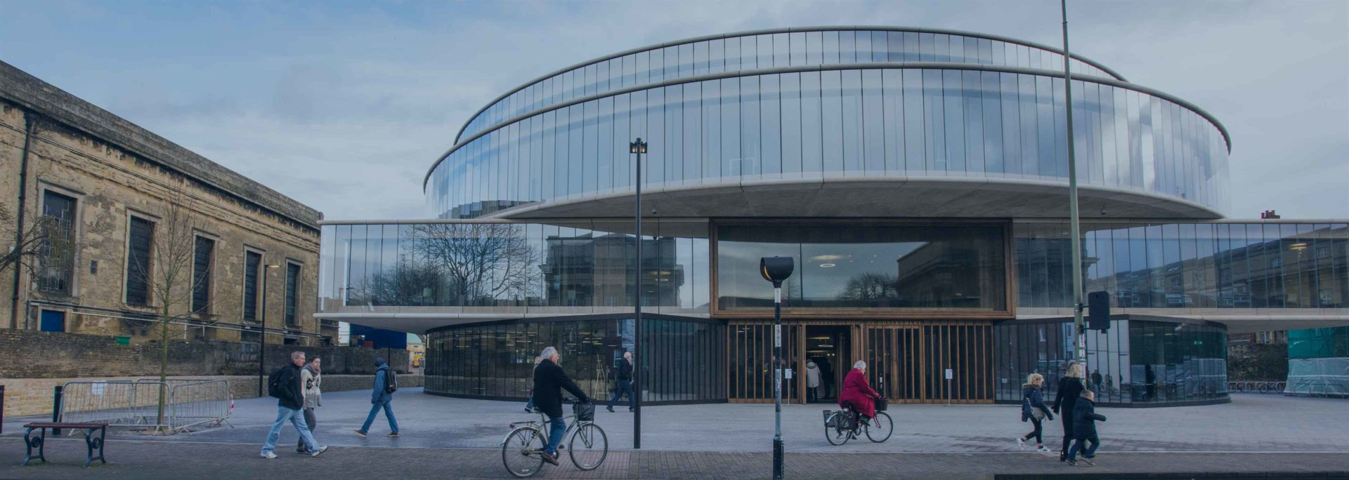 the-blavatnik-school-of-government-2